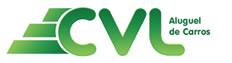 CVL Aluguel de Carros